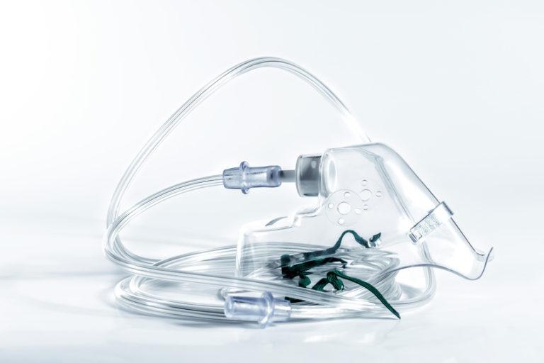 S.M.T. – Die Sauerstoff-Mehrschritt-Therapie